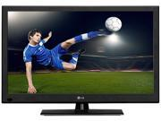 "42"" class 1080P Pro:Centric LCD HDTV With Applications Platform -42LT670H"