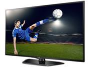 "LG 47"" Class (46.9"" Actual size) 1080p 120Hz LED-LCD HDTV - 47LN5400 (LG recertified Grade A)"