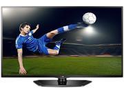 "LG 50LN5400 50"" 1080p 120Hz LED HDTV (LG recertified Grade A)"