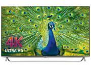"LG 65UB9500 65"" Class 4K Ultra HD 2160p 240Hz 3D Smart LED TV w/ WebOs"