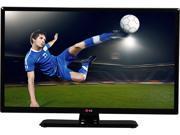 """LG 32"""" Class (31.5"""" diagonal) 720p 60Hz LED-LCD HDTV - 32LN520B"""