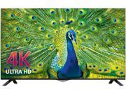 "LG 55UB8200 55"" Class 4K Ultra HD 2160p 120Hz Smart LED TV"