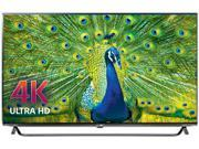 "LG 65UB9200 65"" Class 4K Ultra HD 2160p Smart LED TV"