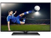 """LG 42"""" 1080p 60Hz LED-LCD HDTV 42LP620H"""