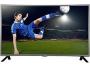 """LG 42"""" 1080p LED-LCD HDTV 42LY340C"""