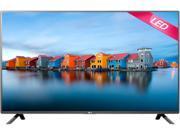"""LG 55LF6100 55"""" Class 1080p Smart LED HDTV"""