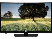 "LG 32LF500B 32"" Class 720p 60Hz LED HDTV"