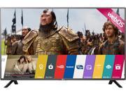 "LG 32LF595B 32"" Class 720p 60Hz Smart LED HDTV"