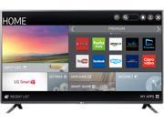 """LG 60"""" 1080p LED-LCD HDTV 60LF6090"""