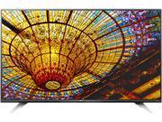 """LG 65"""" 4K LED-LCD HDTV 65UF7690"""