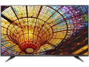 """LG 49"""" 4K LED-LCD HDTV 49UF7600"""