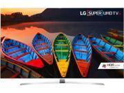 "LG Super UHD 4K HDR Smart LED TV - 65"""" Class (64.5"""" Diag) 65UH9500"" 9SIA3YF3ZC2851"