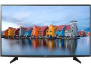 "LG LH5700 Series 49"" 1080P Full HD 60Hz Smart LED TV, 49LH5700"