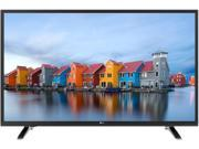 LG 43LH5000 43-Inch 1080p HD LED TV - Black