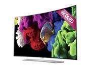 "LG 55"""" 4K LED-LCD HDTV"" 9B-89-007-228"
