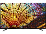 LG 70 4K TruMotion 240Hz LED LCD HDTV 70UH6350