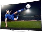 "LG Electronics EG9700 Series 77"""" 4K Ultra HD 3D Curved Smart OLED TV 77EG9700 (Certified Refurbished)"" N82E16889007420"