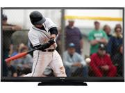 "Sharp AQUOS 60"" Class (60-1/32"" Diagonal) 1080p 120Hz LED-LCD HDTV LC-60LE640U"