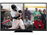 "Sharp AQUOS 60"" Class (60-1/32"" Diagonal) 1080p 120Hz LED-LCD HDTV LC-60LE640U"