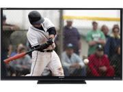 "Sharp 70"" Class (69.5"" Diagonal) 1080p 120Hz LED-LCD HDTV - LC70LE632U"