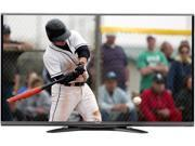"Sharp 60"" 1080p 240Hz LED-LCD HDTV LC60SQ15U"