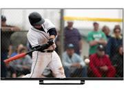 "Sharp LC-48LE551U 48"" Class 1080p 60Hz LED HDTV"