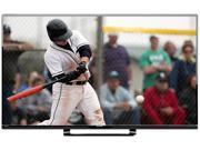 "Sharp LC55LE643U 55"" Class 1080p 120Hz Smart LED HDTV w/Roku Streaming Stick"
