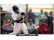"Sharp 60"" 1080p AquoMotion 240 LED-LCD HDTV - LC60LE660U"