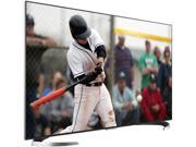 "Sharp 60"" 4K 120Hz Aquos Ultra HD LED HDTV, Smart, THX Certified LC60UD27U"