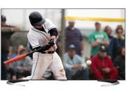 "Sharp 70"" 4K 120Hz Aquos Ultra HD LED HDTV, Smart, THX Certified LC70UD27U"