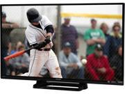 "Sharp 32"" 1080p 60Hz Aquos DLED HDTV, Smart LC32LE653U"