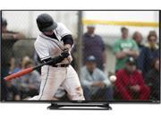 "Sharp 40"" 1080p 60Hz Aquos DLED HDTV, Smart LC40LE653U"