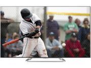 "Sharp 70"" 1080p LED-LCD HDTV - LC-70C6600U"
