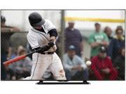 Sharp LC 70LE661U 70 AQUOS HD Series LED Smart TV