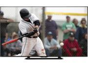 "Sharp LC60LE644U R Smart Wi-Fi 60"" LED TV Refurbished"