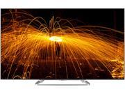 "Sharp LC-60C6600U 60"" Class 1080p 120Hz Smart LED HDTV"