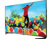 "Sharp LC-60UE30U 60"" Class 4K Ultra HD Smart LED TV"