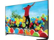 "Sharp LC-80UE30U 80"" Class 4K Ultra HD Smart LED TV"