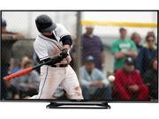 "Sharp 48"" 1080p 60Hz LED-LCD HDTV LC-48LE653U"