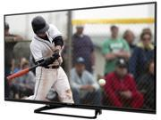 "Sharp 43"" 1080p Aquomotion 120 Aquos DLED HDTV, Smart LC43LE653U"