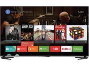 "Sharp 70"" 4K 120Hz LED-LCD HDTV LC-70UC30U"