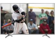 Sharp LC-50N5000U 50-Inch 1080p Smart LED TV