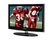 Samsung 26 720p 60Hz LED-LCD HDTV UN26C4000