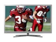 "Samsung 64"" Class (64"" Diag.) 1080p 600Hz Plasma HDTV PN64D8000FXZA"