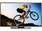 "Philips  49""  1080p  120Hz  LCD HDTV49PFL4609/F7"