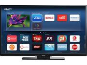 Click here for Philips 55 4K LED-LCD Smart TV  Grade A prices