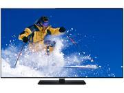 "Panasonic 65"" 1080p LED-LCD HDTV TH65LRU60"