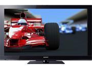 """Sony 55"""" 1080p Bravia BX520-Series LCD HDTV - KDL-55BX520"""