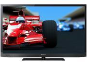 "Sony BRAVIA 55"" 1080p 120Hz LED-LCD HDTV - KDL55EX620"