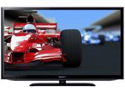 "Sony 60"" 1080p 120Hz LED Smart HDTV With Wi-FI, KDL60EX645"
